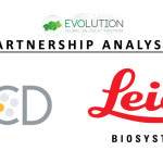 ACD Bio & Leica Biosystems Expand RNAscope Partnership into Clinical Diagnostics