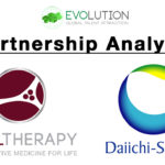 Cell Therapy grants Japanese Licence for its Heart Regeneration Medicine to Daiichi Sankyo