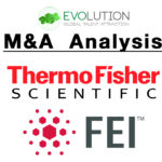 Thermo Fisher Scientific to Acquire FEI Company for $4.2B
