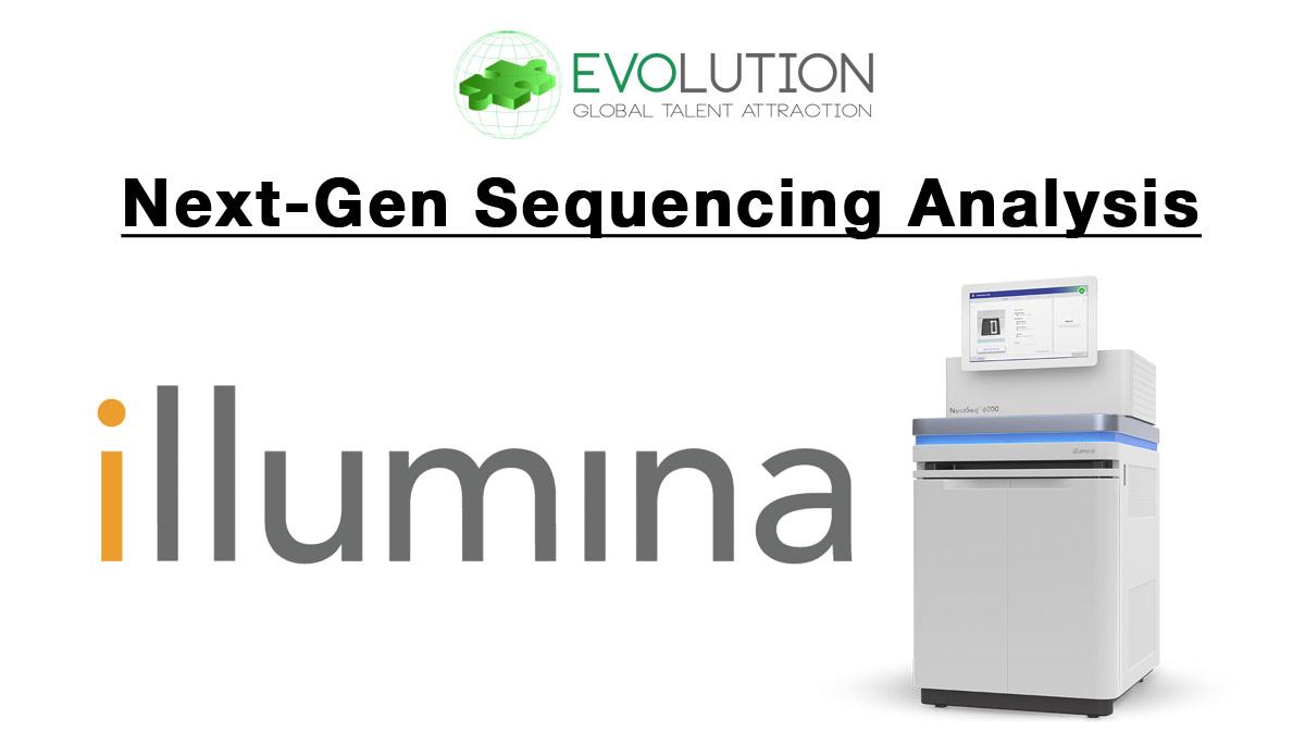 Illumina's NovaSeq Platform Targets the $100 Human Genome, but do they Risk Self-Cannibalisation?
