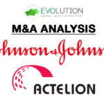 What Assets are J&J Actually Getting with its $30B Acquisition of Actelion?