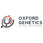Oxford Genetics