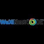 WuXi NextCode