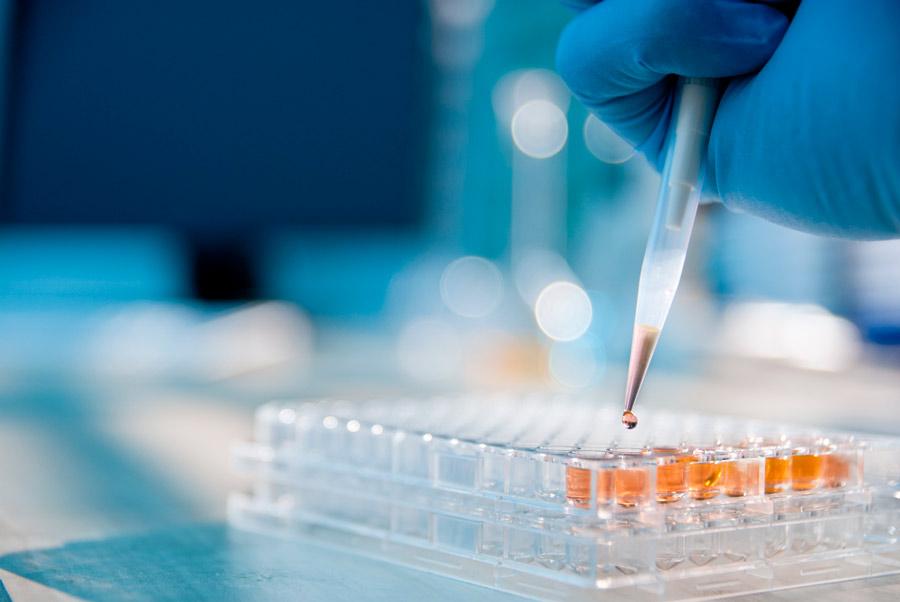 The Future of BioManufacturing: Disposable Single-Use Technologies