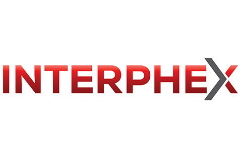 Evolution Global at Interphex 2018