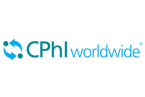 Evolution Global at CPhI Worldwide