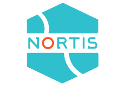 Potential Acquisition Targets for Charles River: Nortis