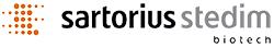 Sartorius Stedim Biotech
