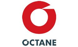 Octane Biotech
