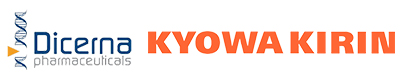 Dicerna & Kyowa Kirin