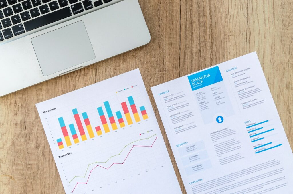 Predictive Analytics in the workplace can yield many insights