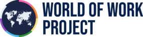 The World of Work Project Logo