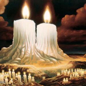 Commandments (1995)