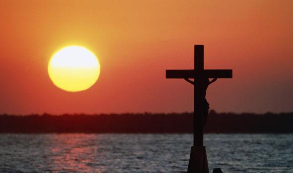 Religion vs christianity