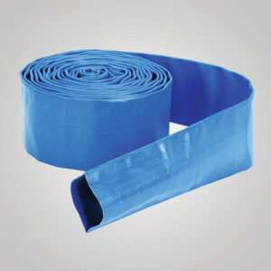 Delivery & Discharge Hoses