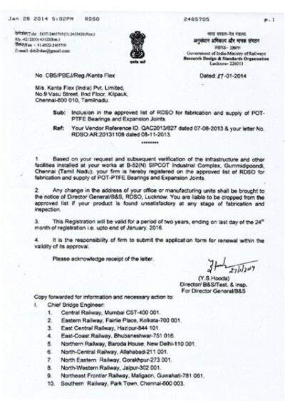 accreditation-3