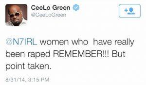 ceelo-green