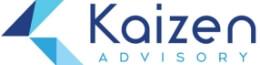 Kaizen Advisory