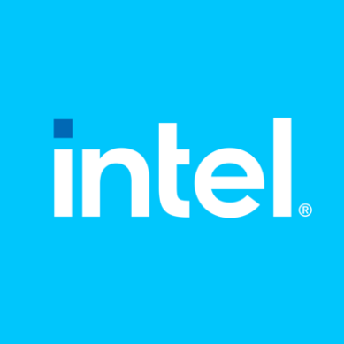 "Intel Intros Xeon E-2300 Series Based on 14 nm ""Rocket Lake-E"""