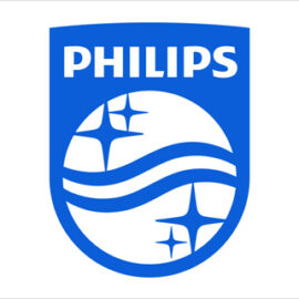Philips Unveils The 242B1G 24″ Full HD IPS Productivity Monitor