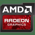 AMD Releases Radeon Software Adrenalin 21.3.1