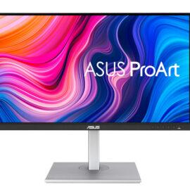 ASUS Announces a Trio of ProArt Professional Displays: PA279CV, PA278CV, and PA247CV