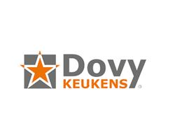 Dovy Keukens