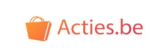 Acties.be