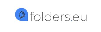 folders.eu