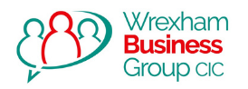 Wrexham Business Group CIC