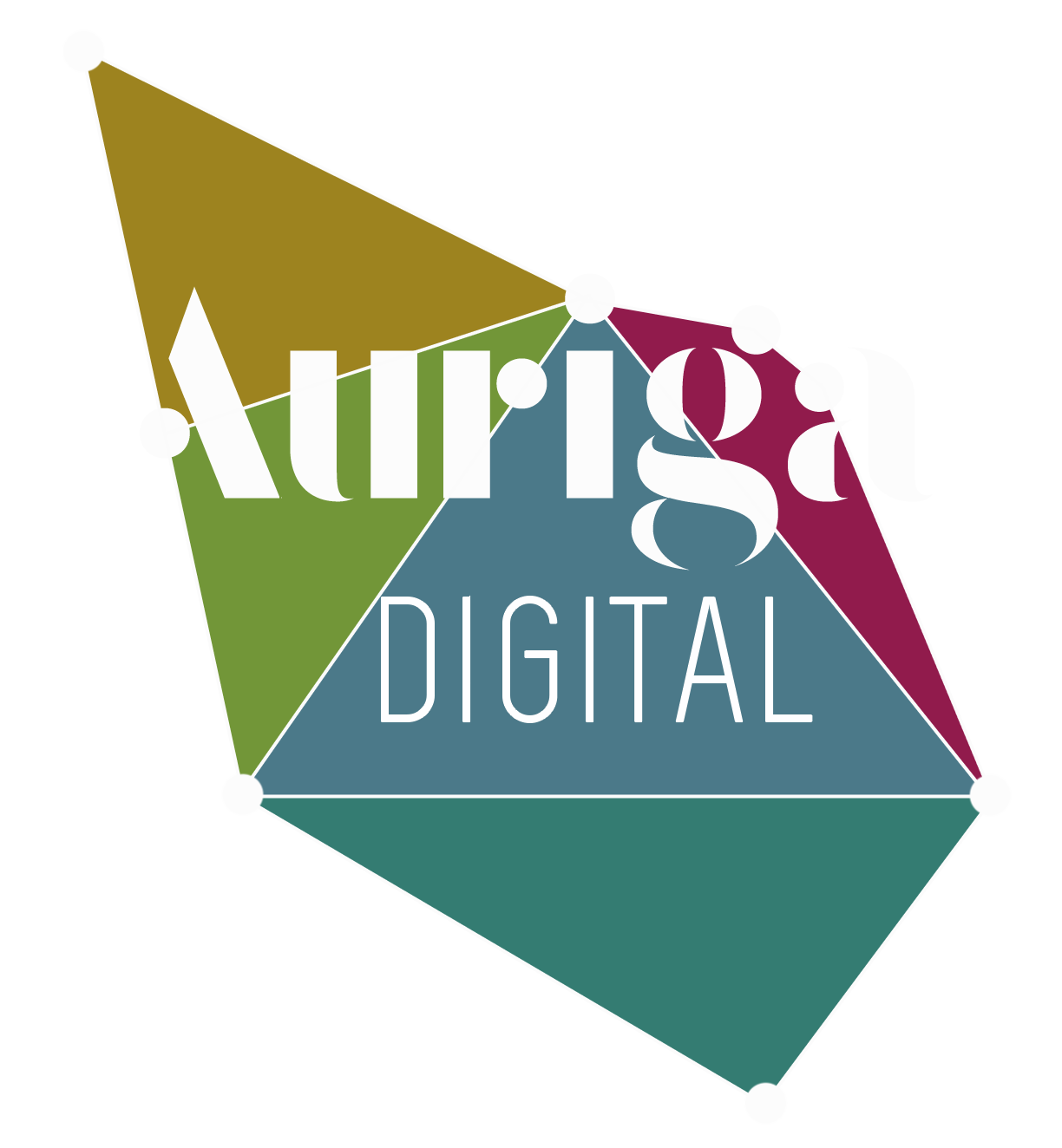 Auriga Digital
