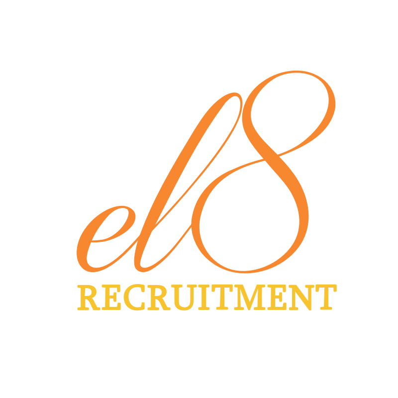 EL8Recruitment