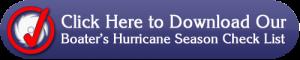 HT-Hurricane-Checklist-DL-button-500x100-[3]