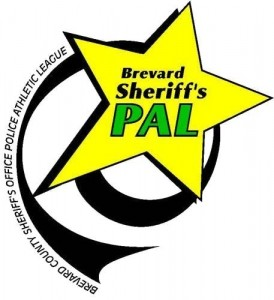 BCSO-PAL-logo-clear-background