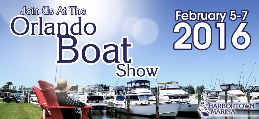 Harbortown-January-2016-[Orlando-Boat-Show]-blog-header