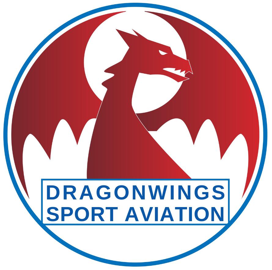 Dragon Wings Sports Aviation
