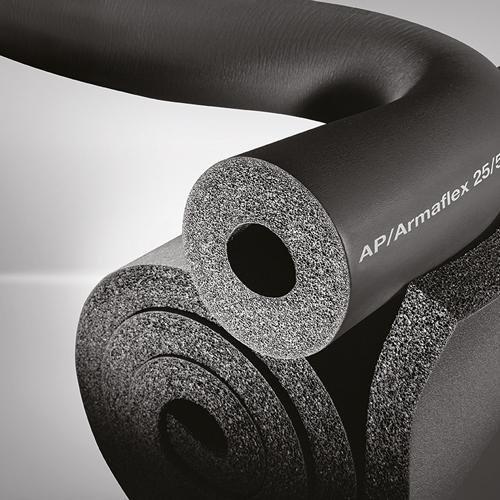 Armaflex_pipe