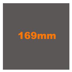 169mm