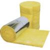 Ductwrap Roll
