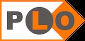 PipeLaggingOnline.com