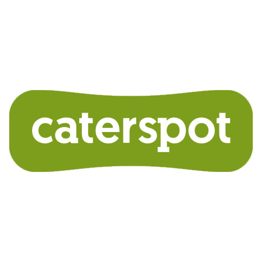 caterspot logo