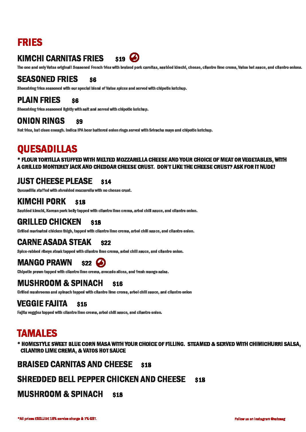 FOOD PAGE 2