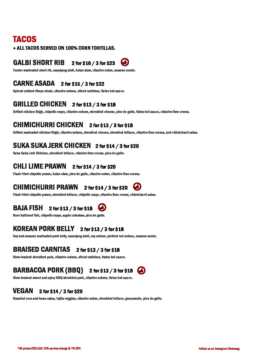 FOOD PAGE 3