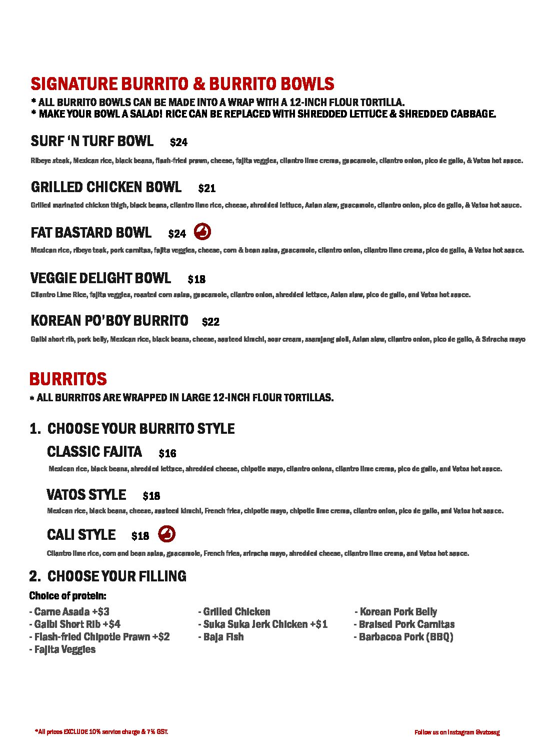 FOOD PAGE 4