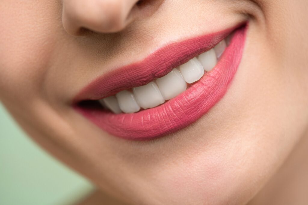 Take Care Your Teeth, Top 10 amazing tips for women's health