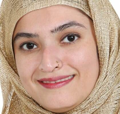 Dr.-Fatima-Nazir