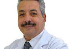 https://secureservercdn.net/160.153.137.99/av1.d81.myftpupload.com/wp-content/uploads/2020/10/Dr.Mohab-Ahmed-Shafei-ood0a3o399bdvs5ypzi544obedxkbgs9pn0e5ywm9k-236x168.jpg