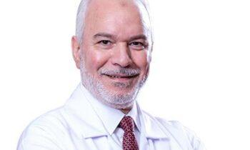 November prostate health awareness month