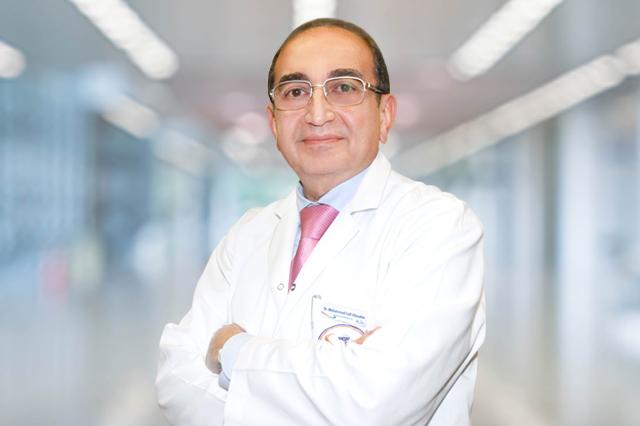 Dr.-Fadl-Aboudan1