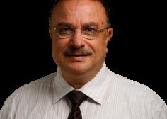 https://secureservercdn.net/160.153.137.99/av1.d81.myftpupload.com/wp-content/uploads/2020/12/csm_Dr._Adel_Taha_Elhamamsy_a0b4e97fd2-236x168.png